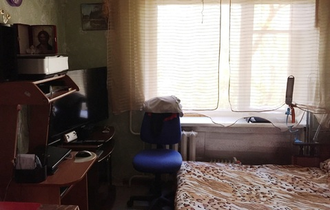 Комната , где ты сам себе хозяин, без соседей! - Фото 3