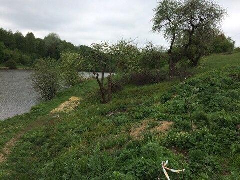Продается 3, 2 га земли в Ивнянском районе - Фото 4