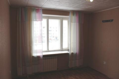 Нужна уютная комната? Для Вас есть отличный вариант! Продается комнат - Фото 3