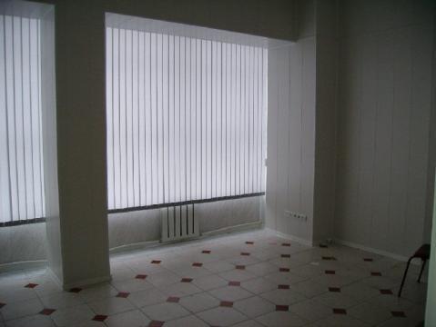 Сдаётся помещение 40 кв.м. на ул. Героев Десантников под офис, класс. - Фото 4