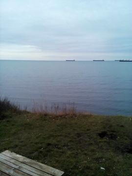 Продается земельный участок в г. Геленджике Краснодарского края - Фото 2