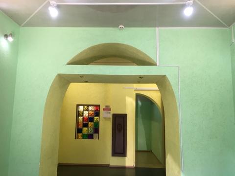 Офис с проходном месте Ялты - Фото 3