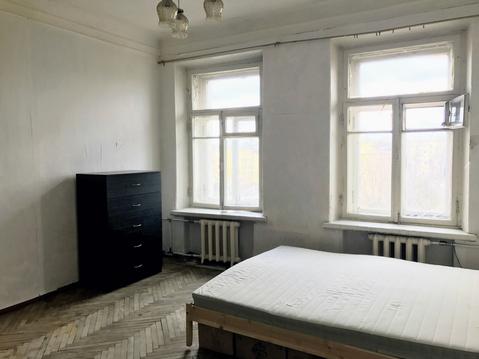 Продажа комнаты, м. Площадь Ленина, Кондратьевский пр-кт. - Фото 4
