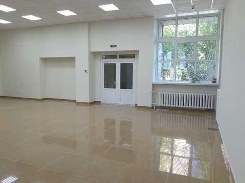 Торговое помещение в аренду 147 кв.м - Фото 4