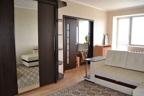 Продается 1-к квартира, 50,7 м2, пр-т Ленина 57 - Фото 2