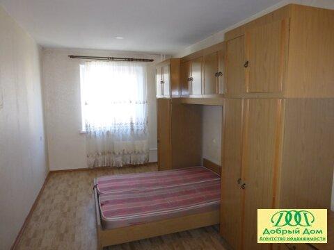 Сдам 2-к квартиру на Яблочкина, 23 (Медакадемия) - Фото 3
