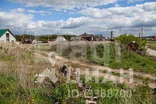 Продажа участка, Шадринск, Ул. Исетская - Фото 1