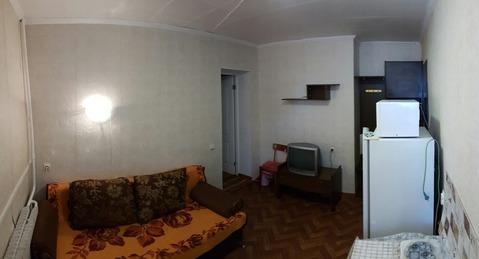Аренда комнаты, Обнинск, Ул. Курчатова - Фото 4