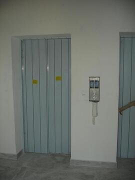 Аренда офиса, Иркутск, Ул. Кожова - Фото 3