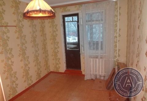 4-к квартира Хворостухина, 2 - Фото 5