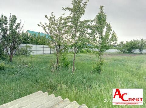 Продам дом на земельном участке 17… - Фото 4