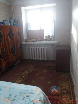 Продажа квартиры, Искитим, Ул. Томская - Фото 3