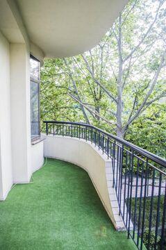 Продается 3 комн. квартира (107 м2) в пгт. Партенит - Фото 5