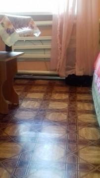 Продам 2 комнаты в районе Комсомольской площади, 3/4 кирп, 1 сосед - Фото 4