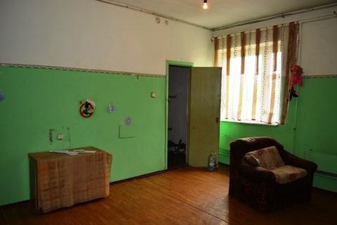 Продается просторная комната - Фото 2