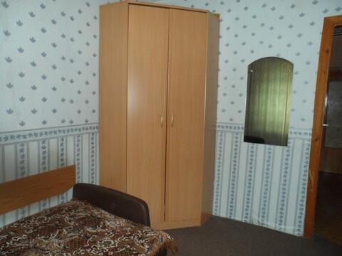 Продажа комнаты, Новосибирск, Ул. Лесосечная - Фото 3