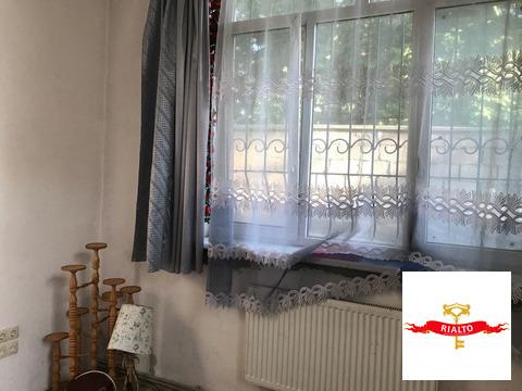 Аренда квартиры, Севастополь, Ул. Супруна - Фото 2
