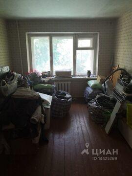 Продажа квартиры, Реммаш, Сергиево-Посадский район, Ул. Мира - Фото 2
