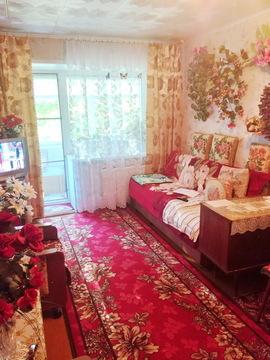 3х-комнатная квартира на Московском проспекте - Фото 2