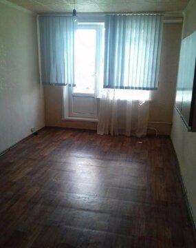 Продажа комнаты, Тольятти, Кулибина б-р. - Фото 1