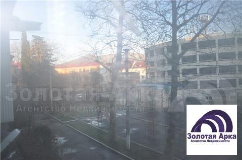 Продажа квартиры, Туапсе, Туапсинский район, Галины Петровой улица - Фото 5