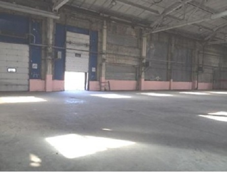 Сдам производственно-складские площади 2016 кв.м. - Фото 3