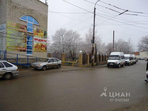 Продажа псн, Ставрополь, Ул. Пономарева - Фото 2