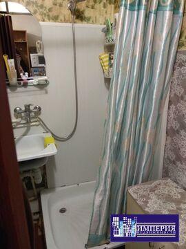 Квартира за материнский капитал! 650 000 рублей - Фото 3