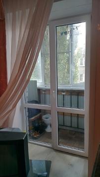 3 ком.квартира по ул.Пушкина д.12 - Фото 5