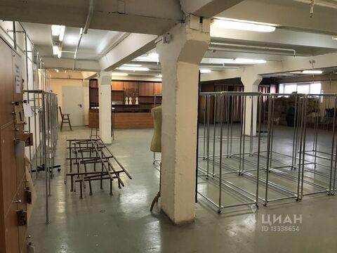Продажа торгового помещения, Курган, Ул. Омская - Фото 2