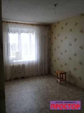 Продам 3 комн. кв. г.Заволжск - Фото 3