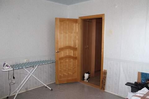 Продается 3-комн. квартира 85 м2 - Фото 2