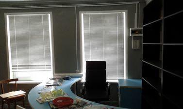 Аренда офиса, Нолинск, Нолинский район, Улица Карла Либкнехта - Фото 2