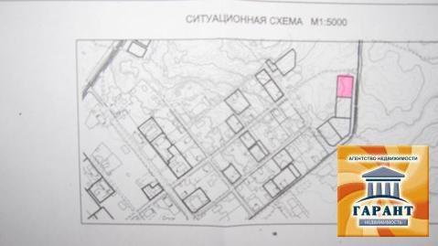 Продажа участка в черте Выборга - Фото 5