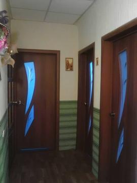 Продам 3 стал. проспект Ленина 92 - Фото 1