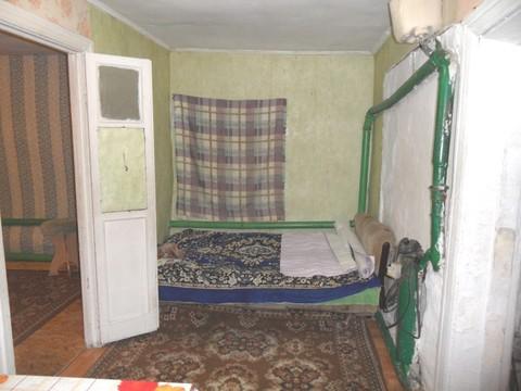 Сдается Ч/дом ул.Шоссейная 2-я ост.Лесоперевалка - Фото 4