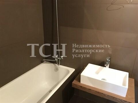 3-комн. квартира, Ивантеевка, ул Хлебозаводская, 28к4 - Фото 1