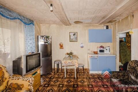 Продажа дома, Новосибирск, Танкистов 2-й пер. - Фото 3