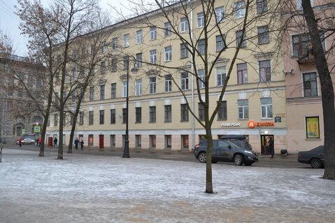 Комната на Васильевском в 5 мин. от метро - Фото 1