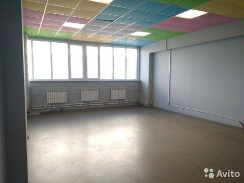 Производственное помещение, 162 м - Фото 1