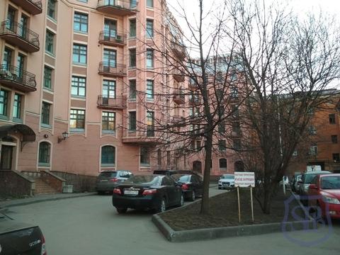 Сдается в аренду квартира г.Санкт-Петербург, ул. Малодетскосельский - Фото 2