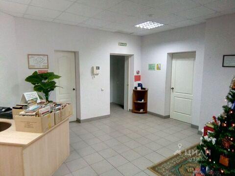 Аренда офиса, Новосибирск, Карла Маркса пр-кт. - Фото 2