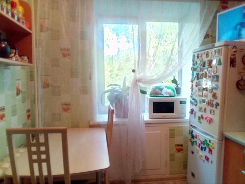 Квартира, ул. Лепсе, д.46 - Фото 3