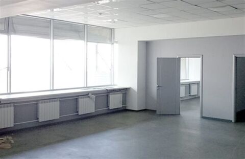 Сдам офисное помещение 216 кв.м, м. Василеостровская - Фото 2