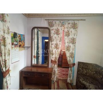 Продажа дома по адресу г. Хабаровск, ул. Даурская, 2 - Фото 5