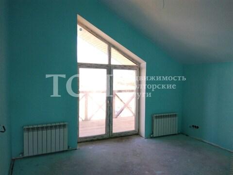 Дом, Щелковский Район, кп Дворянское Озеро - Фото 4