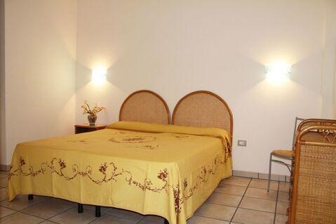 Аренда апартамента для отдыха в Санта-Мария-ди-Леука, Апулия, Италия - Фото 5
