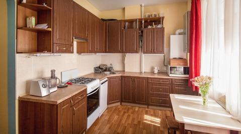 Продажа однокомнатной квартиры в Севастополе. - Фото 5