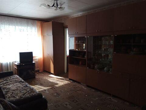 Продажа квартиры, Миротинский, Заокский район, Ул. Центральная - Фото 4