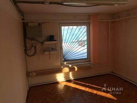 Аренда офиса в г.можайск срок регистрации коммерческой недвижимости